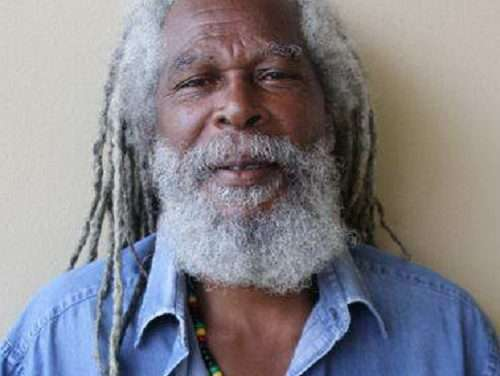 Reggae Icon, Bob Andy, Is Dead At 76