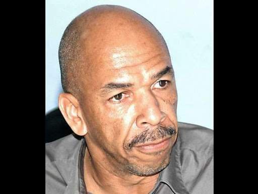 Disgruntled Cockpit Country Stakeholders Should Take Legal Action if the Gov't Issues Mining Licenses in Disputed Areas – Hugh Dixon, STEA