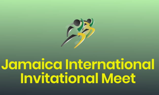 Jamaica International Invitational Postponed