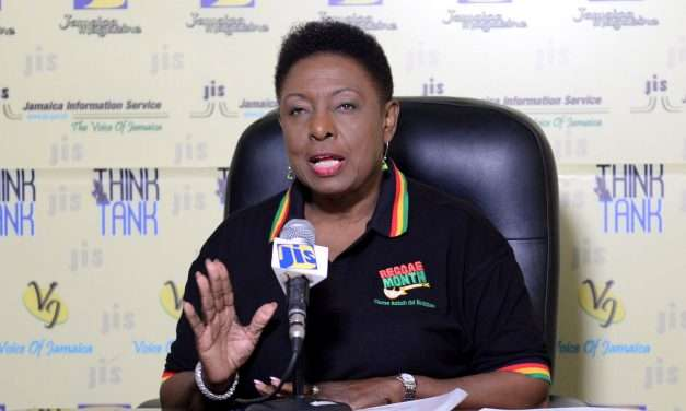 $11 Million March Payout For Athletes Due To Olympic Games Postponement – Grange