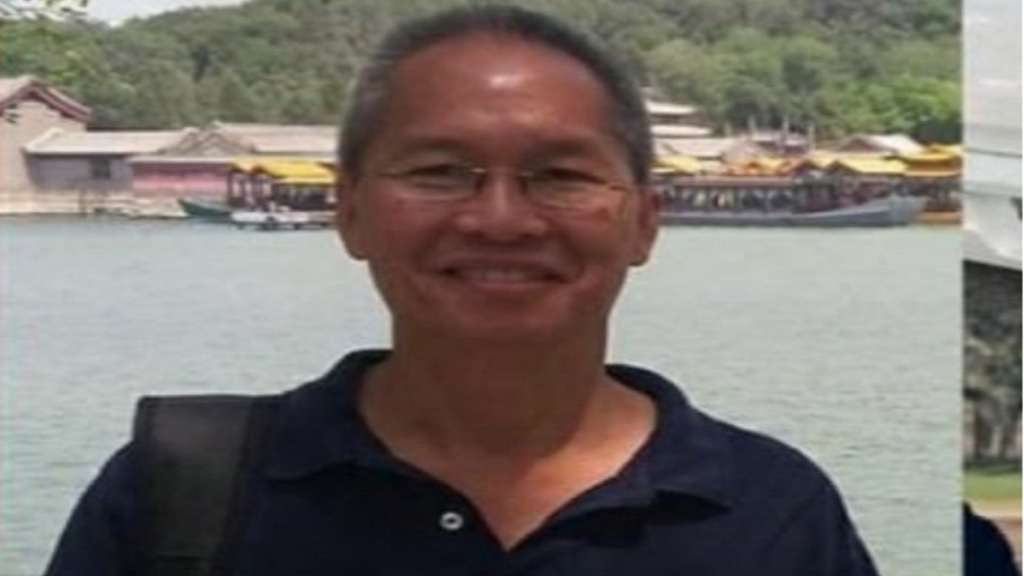 Two Teens Among 5 Charged In Connection to Robbery and Murder of Businessman, Roger Chang