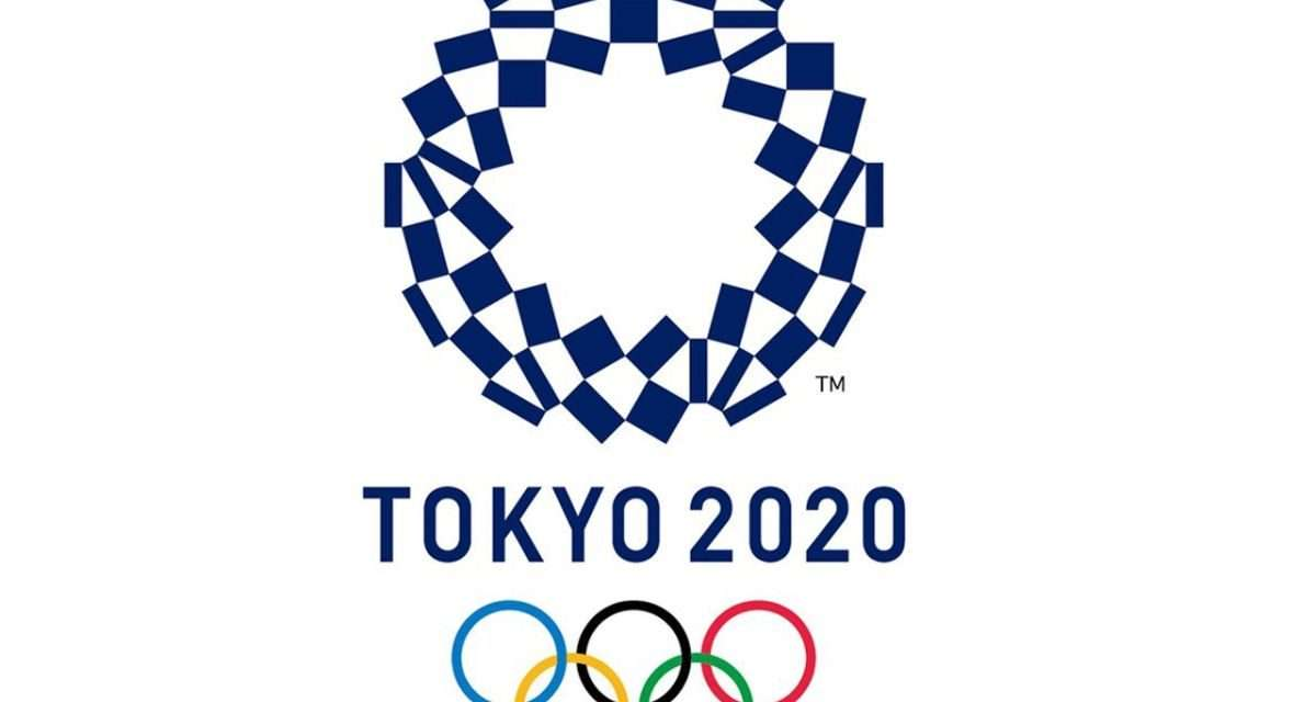 JAAA Submits Names Of 100+ Athletes For Compensation Following 2020 Olympics Postponement
