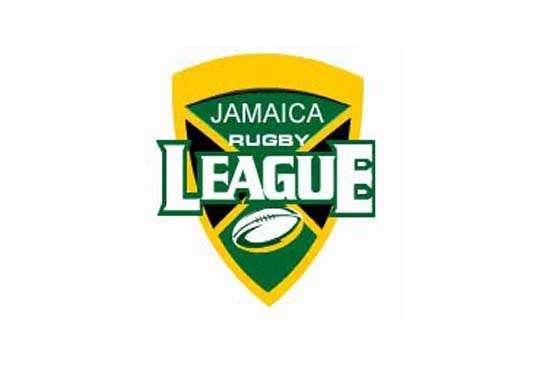 Jamaica A-Team Now Jamaica Hurricanes, Rugby League Association Announces