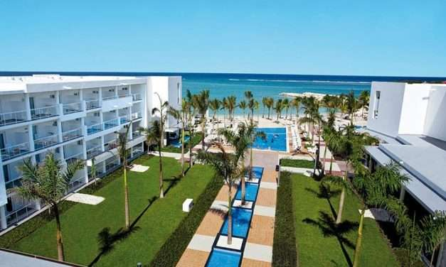RIU Hotels, Melia Braco To Close Amid COVID-19, Other Groups Scale Down Operations