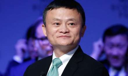 Chinese Billionaire Jack Ma To Donate 3,000 Test Kits, 4 Ventilators & 30,000 Surgical Masks To Jamaica