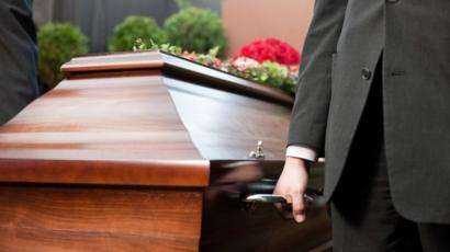 Stakeholders Renew Calls For Heightened Scrutiny Of Funeral Home Industry Players