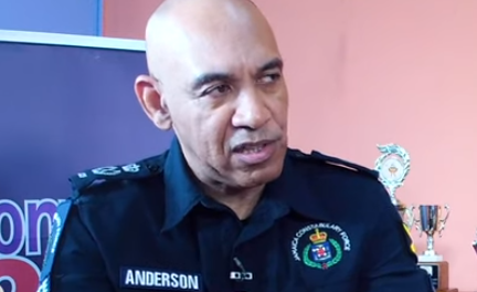 'We'll Not Be Deterred By Criminals' – Police Commissioner Condemns Slaying of Constable
