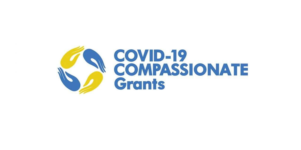 Opposition MPs Say Most Vulnerable Unable To Access COVID-19 Resources