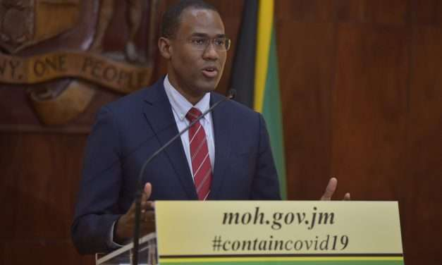 New $4.6B Toll Road to Create Hundreds of Job – Finance Minister