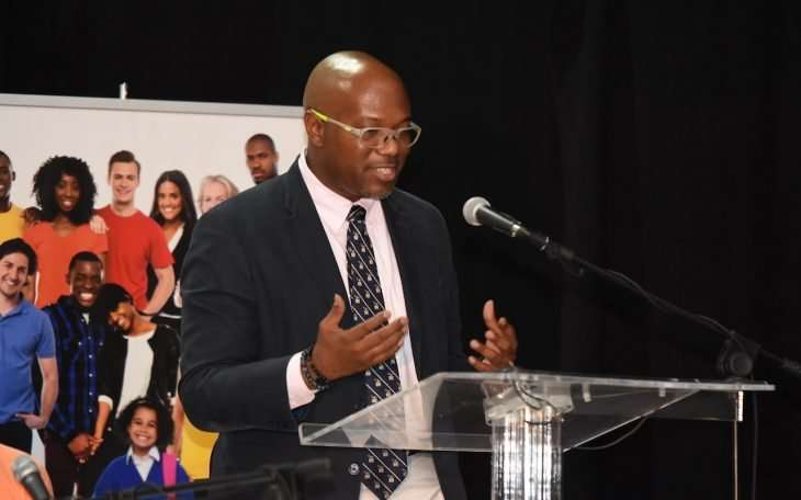 COVID-19 Pandemic Has Heightened Inequalities – UWI Clinical Pharmacologist