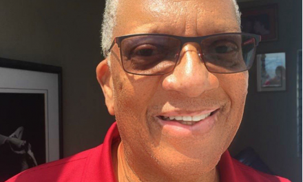 PNP To Issue Statement On Phillips' Health Status As Concerns Swell That He's 'Seriously Ill'