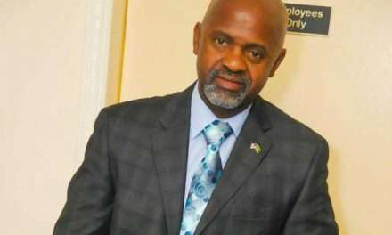 Gov't Urged to Institute COVID-19 'Death Registry' For Jamaicans in New York