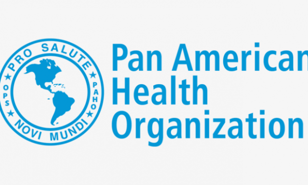 PAHO: Unhealthy Eating Patterns Leading to Rise in COVID-19 Related Deaths