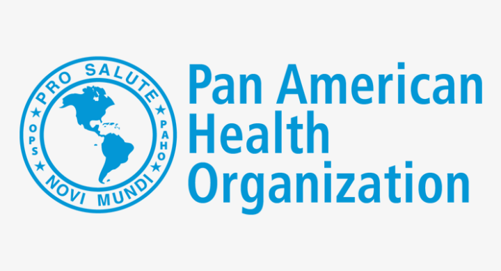 PAHO: COVID-19 Spreading Rapidly Among Younger People in the Americas