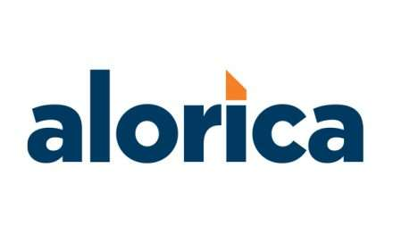 Alorica Reaffirms Commitment To Jamaica