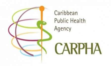 Caribbean  Preparing for Explosion in COVID-19 Cases:  CARPHA