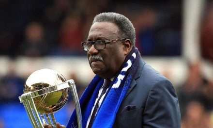 Clive Lloyd Says West Indies Players Should Go Back To Rooming