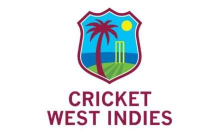 Final Decision Today On West Indies Participation In Tour Of England