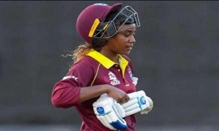Cricket West Indies Needs Longer Regional Season For Women's Game To Improve – Matthews