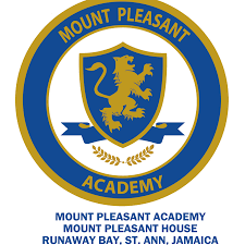 Mouth Pleasant Football Academy Gives Back To St. Ann