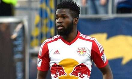 Calling Off Rest Of Belgian Jupiler Pro League Season Was The Right Thing To Do – Lawrence