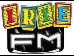 Irie FM Employees Back On The Job Following Labour Union Intervention