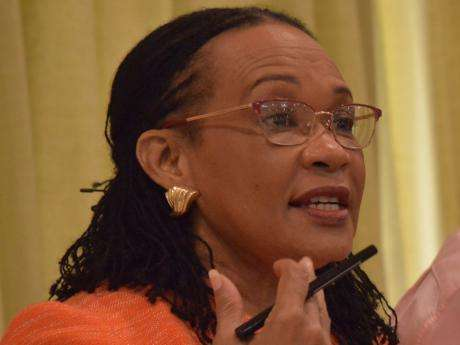"PNP Rejects Holness' ""Retirement Transition"" Argument For DPP Tenure Extension"