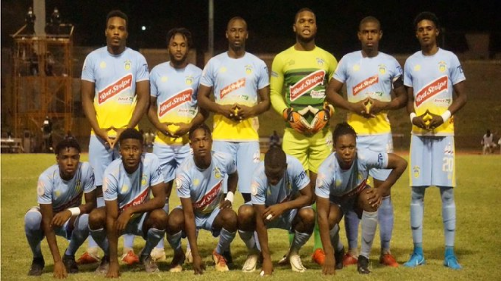 No Backlash For Jamaican Clubs for Skipping Caribbean Club Championships