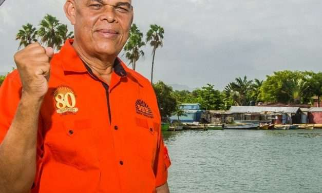 Stephenson Remains Candidate For SW St. Elizabeth Despite  Surgery Complications – Robinson