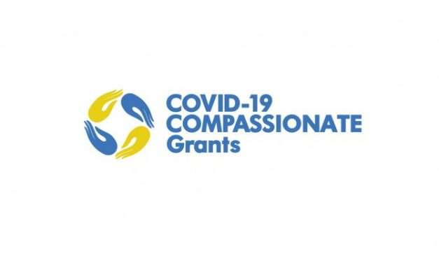 Opposition Calls On Gov't To Reopen Compassionate Grant Applications.