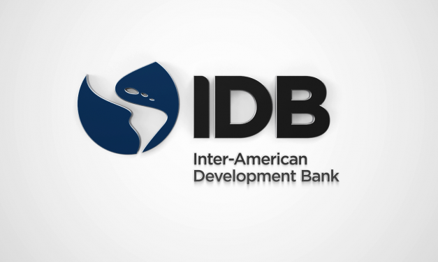 IDB Lends Jamaica $US 75 million to Boost COVID-19 Policy Response