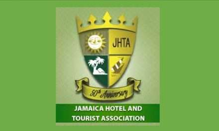 JHTA Working With TAJ, Finance Ministry To Resolve SET Cash Issues Facing Hotel Workers