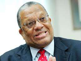 Businesses and Other Stakeholders Should Be Ready to Take Advantage of Digital Economy – Opposition Leader, Dr. Peter Phillips
