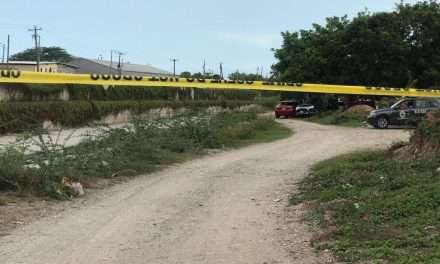 5 Bodies Exhumed From Shallow Graves In 'Danger Island' In St. Andrew