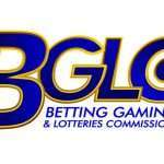 BGLC Director Denies Commission Is Fast-tracking Licence Application