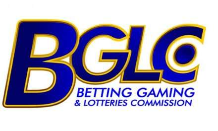 "BGLC Defends Its ""Comprehensive Independent Review"" Process"