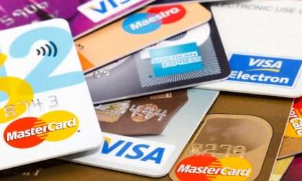 Bankers Association Warns Of Increased Attempts  of Debit & Credit Card Frauds