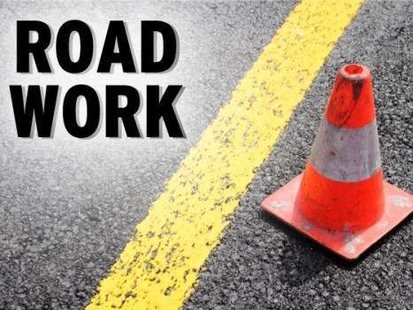 Liguanea Avenue Closed to Vehicular Traffic Effective Today