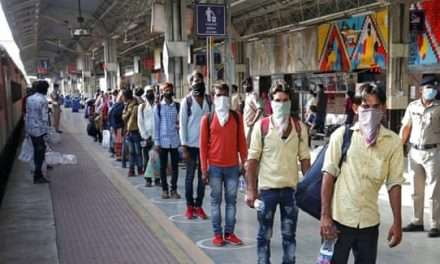 Coronavirus: India plans to evacuate citizens stranded abroad