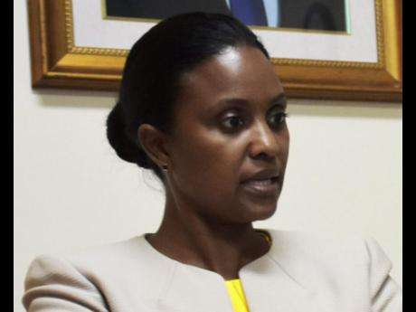 ECC consulting Stakeholders To Address Concerns Of Parents Set To Return To Work June 1