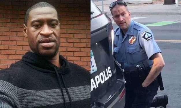 Derek Chauvin Declines to Take the Stand in His Murder Trial