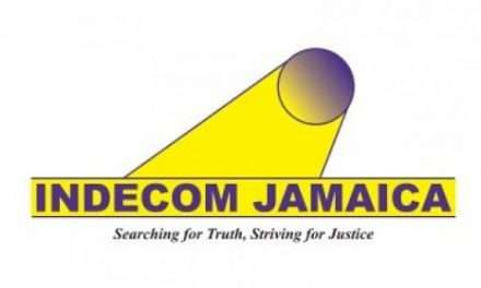 INDECOM Does Not Have Power To Arrest & Prosecute JCF Members – UK Privy Council Rules
