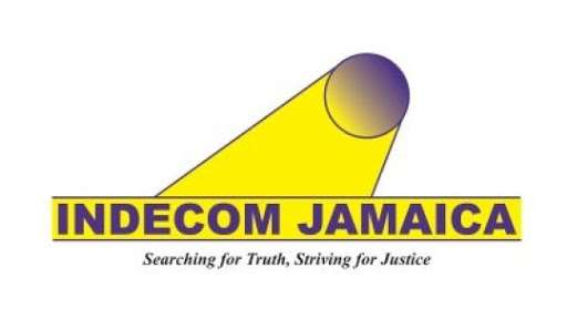 INDECOM Says JCF Continues To Impede Its Investigations