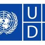 UNDP: Pandemic May've Caused Largest Recorded Reversal In Human Development
