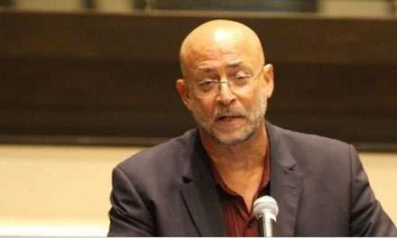 Skerritt Suggests Gayle COuld Face Sanction For Public Outburst On Jamaica Tallawahs' Management