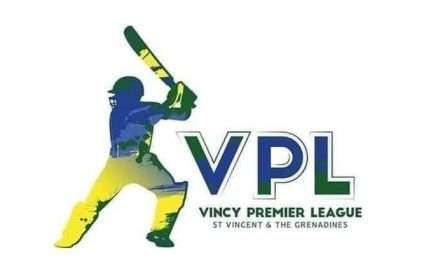 Salt Pond Breakers Are Champions of Inaugural VPL T10 Tournament