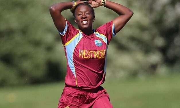 West Indies Women Still Waiting On Governing Body To Pay Them