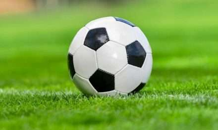 2020 ISSA Schoolboy Football Season Set To Kick Off On October 31 Pending Gov't Approval