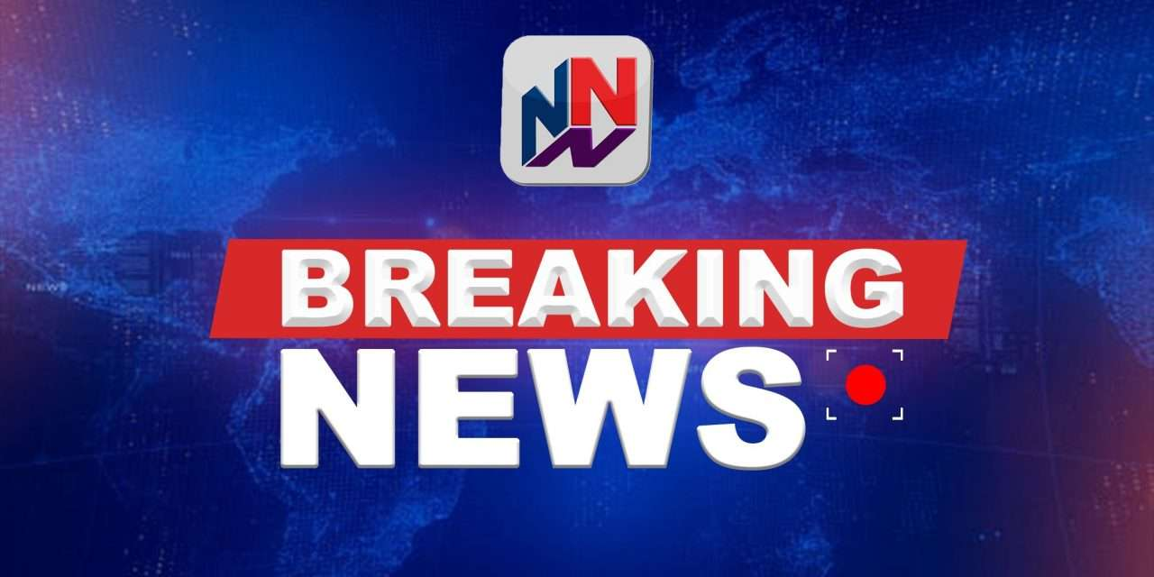 BREAKING: 4 Policemen Shot in St. Catherine, At least 2 Fatally