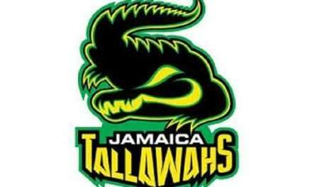 Tallawahs Picks Up 11 Players in CPL Draft